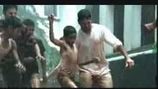 YouTube   Airtel Sachin ad flv