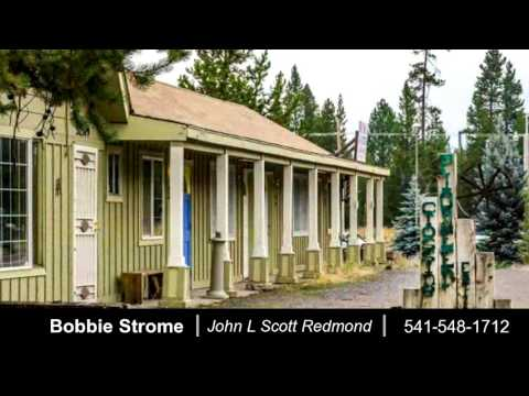 SOLD   61278 Brookside Loop Bend, Oregon 97702 from YouTube · Duration:  2 minutes 41 seconds