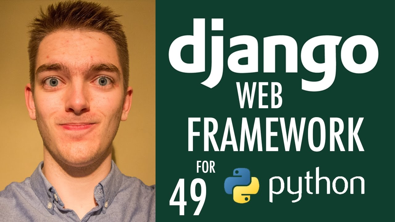 Ordering and Advanced Finding of Objects by Date (Django Tutorial) | Part 49