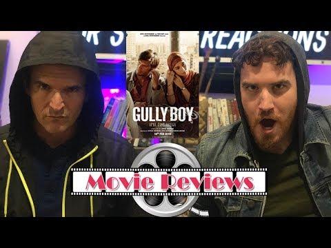 Gully Boy Review   Ranveer Singh   Alia Bhatt Mp3