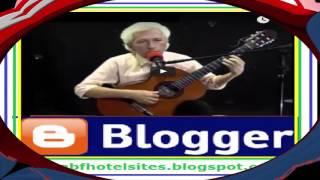 Baixar PROGRAMA  LUIZ ALVES  IN LIFE: AMARALTV