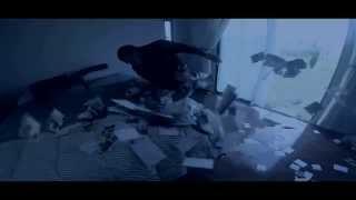 Darkas & Antwan ft. Leinadh - La Voz del Silencio - Videoclip Oficial