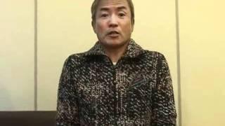 大平サブローの365日モノマネ 公式ブログ:大平サブロー 36 http://sabu...