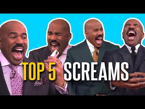top-5-screams-😱😱😱😱😱