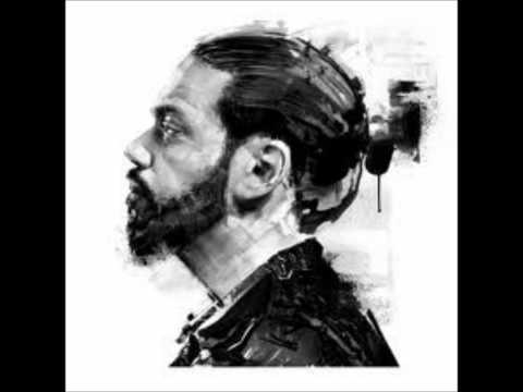 Samy Deluxe Poesialbum (Album Schwarz und Weiß) + Lyrics
