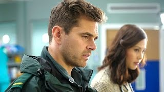 Casualty Series 31 Episode 19 - Little Sister  (22 January 2017)