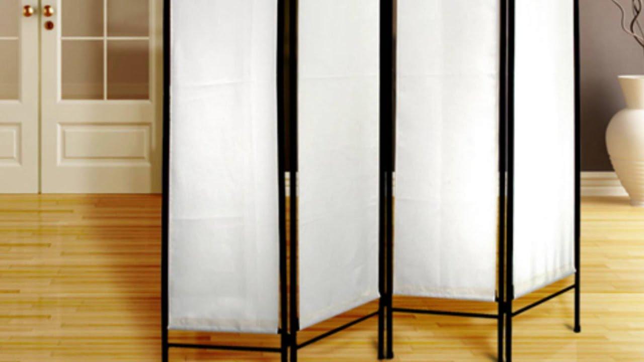 Trennwände Raumteiler miadomodo trennwand raumteiler paravent prvt01