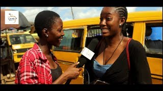 Should EFCC Free Naira Marley ?   Nigerians Respond