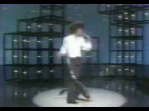 Michael Jackson - Just A Little Bit Of You (Live) RARE