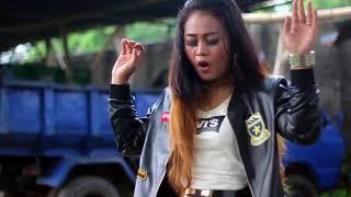 Gambar cover Salsa Kirana   Undangan Rabi Cipt  R Husin Albana Official Video