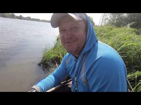 Лучшие узлы для рыбалки | Финал Fish Dream 2019 | Для новичков