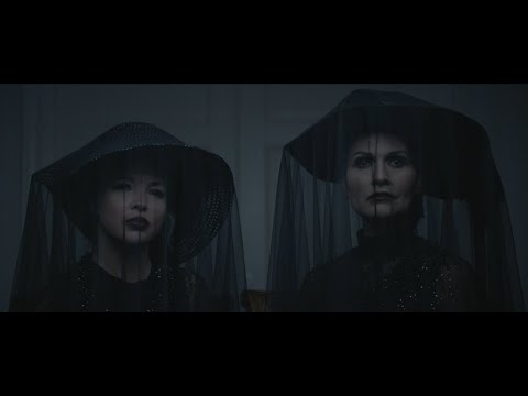 SKYBLOOD - The Not Forgotten (Official Video) | Napalm Records