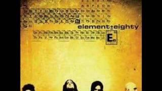 element eighty broken promises