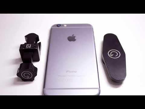 Видео о Мобильном Докторе
