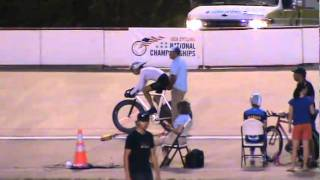 national collegiate 2010 500 m.MPG