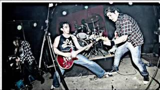 PRESENTACION - MUSICA MARGINAL PARA LA DETONACION DEL RUIDO FUNCIONAL