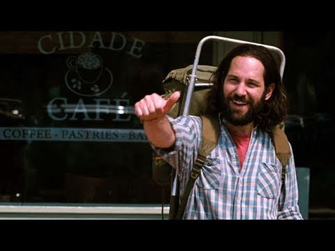 'Our Idiot Brother' Trailer 2 HD