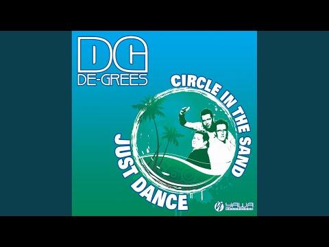 Circle in the Sand (Ti-Mo vs. Stefan Rio Remix)