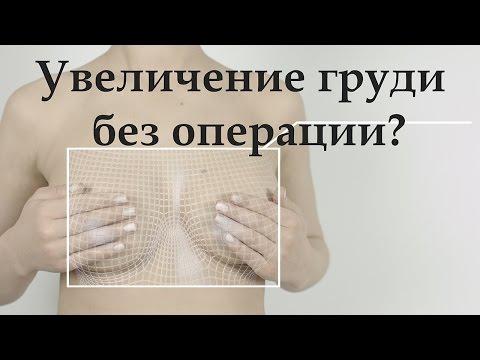 Как определить размер груди бюстгальтера