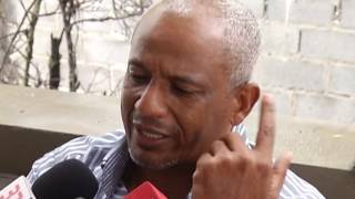VELAN MEDICO MUERTO EN ACCIDENTE JEANNETTE FERNANDEZ 02 JUNIO