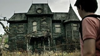 Download Video Horror Full Hollywood Movie Scary Horror 18+ | ®The Haunting HD | Action Thriller/Supernatural Movie MP3 3GP MP4