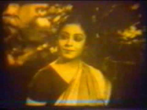 Jawab (1942): Toofan Mail, duniya ye duniya