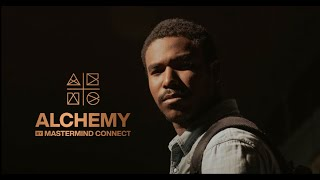 Alchemy by Mastermind Connect