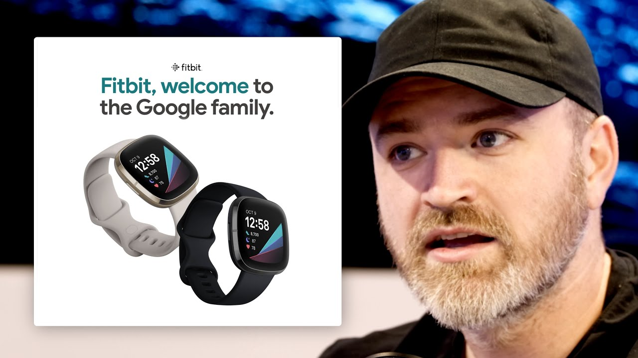 The Future of Google Smartwatches…?