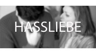 TKEY - HASSLIEBE | LOST TRACK