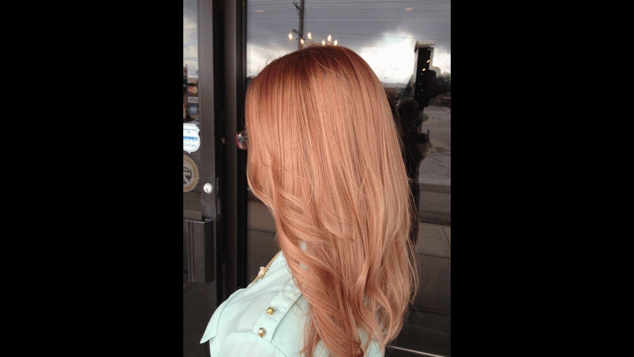 Haarfarbe fur schwarz gefarbte haare