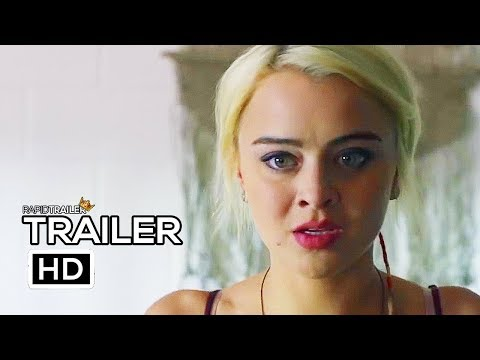 BEYOND THE SKY Official Full online (2018) Sci-Fi Movie HD