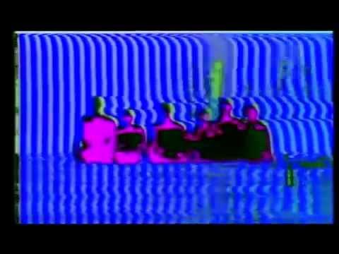 J.Albert - Transparency [NeoViolence]