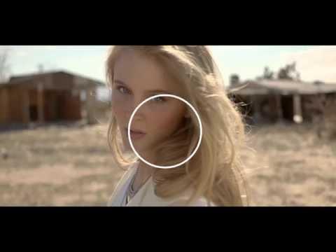 Zara Larsson - Uncover (DJ Radu Productions Remix) [Official Video]