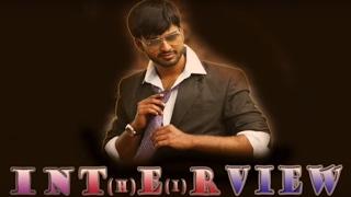INTERVIEW | பட்டதாரிகள் பார்க்கவேண்டிய படைப்பு | Tamil Short Film | in Cinema scope  | 2017