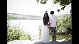 Tuğçe & Yunus Save The Date   Aşk Hikayesi