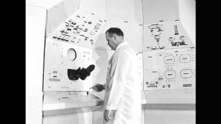 1960s Air Force Manned Orbiting Laboratory Development   Declassified Video