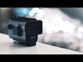 Is this the BEST Action Camera ever?!  -  Sony X3000