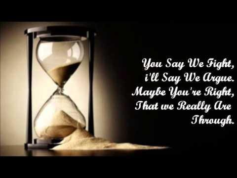 Empire Cast Hourglass feat  V  Bozeman Lyrics & Audio