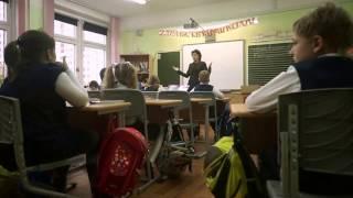 ШНТ. FSC-пятница. Экологический урок «Мы дружим с лесом»