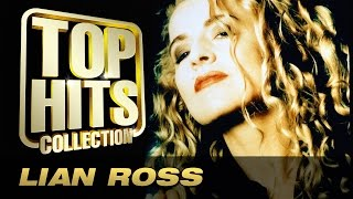 Download lagu Lian Ross  - Top Hits Collection. Golden Memories. The Greatest Hits.
