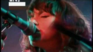 Howling Bells Wishing Stone Video