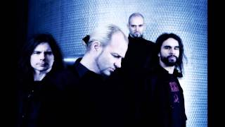 Samael - Antigod Dark Night Remix