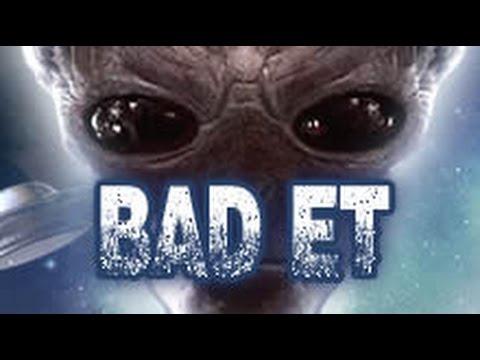 Le Bistro de l'Horreur | BAD E.T. | FilmoTV