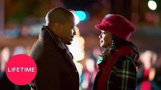 Jingle Belle | Its A Wonderful Lifetime | Sunday, November 25 at 8/7c | Lifetime