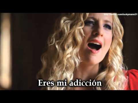 Mariette Davina - You Are Holy (Video Oficial HD) Nueva Música Cristiana Adoración 2011