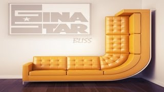 Gina Star - Bliss (Original Radio Edit) YouTube Videos