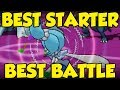 The best pokemon battles you will ever watch primarina op mp3