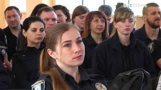 Рівнян закликають співпрацювати з патрульної поліцією