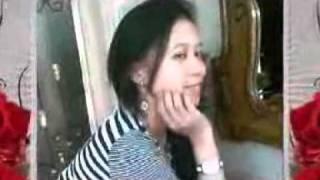 Download Mp3 Saki Aden Bagi Nin Tayan - Rudhen