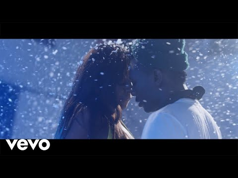 Terry Apala - Keep Them Talking (Official Video)
